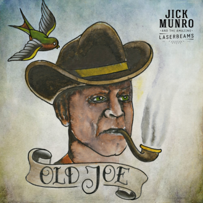 old-joe_artwork